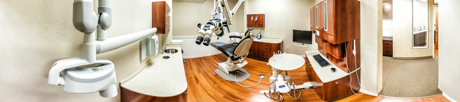 TOWNE-DENTAL-1800x400